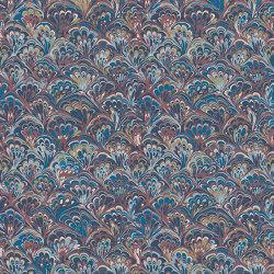 Farah Diba   Wall coverings / wallpapers   LONDONART