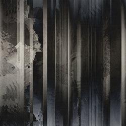 Daydream   Wall coverings / wallpapers   LONDONART