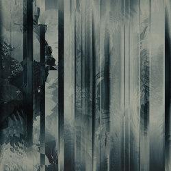 Daydream | Wall coverings / wallpapers | LONDONART