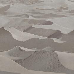 Dune | Carta parati / tappezzeria | LONDONART