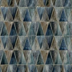 Singularity | Carta parati / tappezzeria | LONDONART