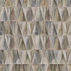 Singularity   Wall coverings / wallpapers   LONDONART
