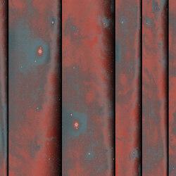 Broken   Wall coverings / wallpapers   LONDONART