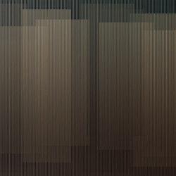 Elkann   Wall coverings / wallpapers   LONDONART