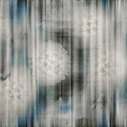Maysa   Wall coverings / wallpapers   LONDONART