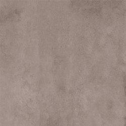 Art Tobacco | Carrelage céramique | Ceramiche Supergres