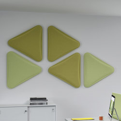 LIGHTSOUND Wall | Appliques murales | Karboxx