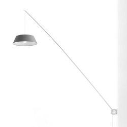 Sestante | Lampade parete | MODO luce