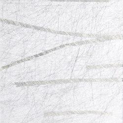 Invision ghost | Plaques en matières plastiques | DesignPanel