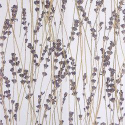 Invision lavender | Synthetic panels | DesignPanel