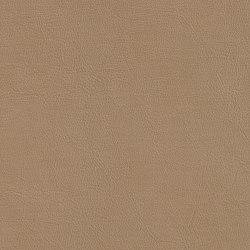 DUKE 15511 Nightingale | Cuero natural | BOXMARK Leather GmbH & Co KG