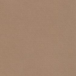 DUKE 25513 Cuckoo | Naturleder | BOXMARK Leather GmbH & Co KG