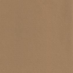 DUKE 25702 Ground Dove | Naturleder | BOXMARK Leather GmbH & Co KG
