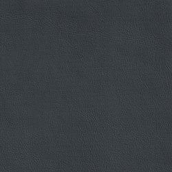 DUKE 55518 Kotinga | Cuero natural | BOXMARK Leather GmbH & Co KG