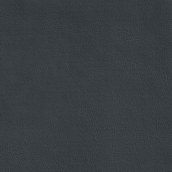 DUKE 55518 Kotinga | Naturleder | BOXMARK Leather GmbH & Co KG