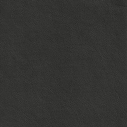 DUKE 75514 Star | Naturleder | BOXMARK Leather GmbH & Co KG