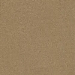 DUKE 75521 Buzzard | Natural leather | BOXMARK Leather GmbH & Co KG