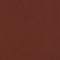 DUKE 85512 Hen | Naturleder | BOXMARK Leather GmbH & Co KG