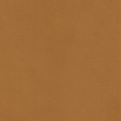DUKE 85515 Kestrel | Naturleder | BOXMARK Leather GmbH & Co KG