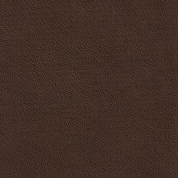 DUKE 85517 Emu | Naturleder | BOXMARK Leather GmbH & Co KG