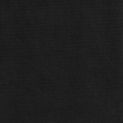 DUKE 95511 Raven | Naturleder | BOXMARK Leather GmbH & Co KG
