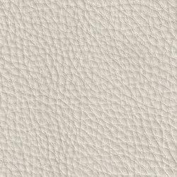 JUMBO 18110 Stego   Cuero natural   BOXMARK Leather GmbH & Co KG