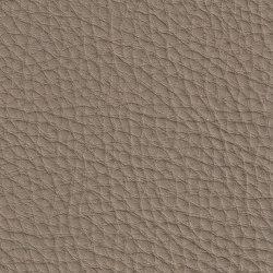 JUMBO 78101 Brachio | Natural leather | BOXMARK Leather GmbH & Co KG