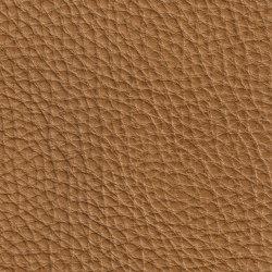 JUMBO 88010 Cerato | Natural leather | BOXMARK Leather GmbH & Co KG