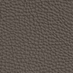 JUMBO 88015 Megalo | Natural leather | BOXMARK Leather GmbH & Co KG