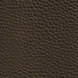 JUMBO 88690 Oviraptor | Natural leather | BOXMARK Leather GmbH & Co KG