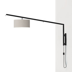 Angelica Outdoor | Outdoor wall lights | MODO luce