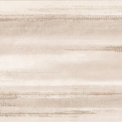 Art Silk /  Tobacco Dec. Shade | Lastre ceramica | Ceramiche Supergres