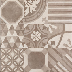 Art Dek Cementine Warm | Ceramic tiles | Ceramiche Supergres