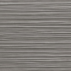 Art Graphite Struttura Sign | Ceramic panels | Ceramiche Supergres