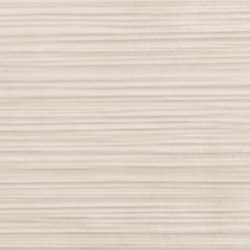 Art Silk Struttura Sign | Ceramic panels | Ceramiche Supergres