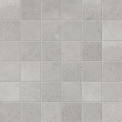 Art Cement Mosaico | Ceramic mosaics | Ceramiche Supergres