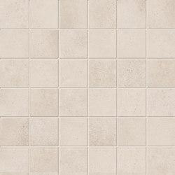 Art Clay Mosaico | Mosaïques céramique | Ceramiche Supergres