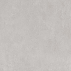 Art Pearl 30.5x91.5 | Ceramic panels | Ceramiche Supergres