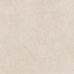 Art Silk  30.5x91.5 | Ceramic panels | Ceramiche Supergres