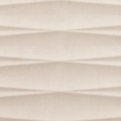 Art Silk Struttura Net | Ceramic panels | Ceramiche Supergres