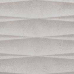 Art Pearl Struttura Net | Ceramic panels | Ceramiche Supergres