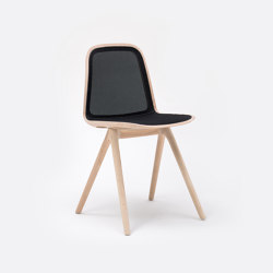 Air Chair | Chairs | MS&WOOD