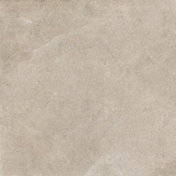 Epika Almond | Ceramic tiles | Ceramiche Supergres