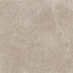 Epika Caramel | Ceramic tiles | Ceramiche Supergres