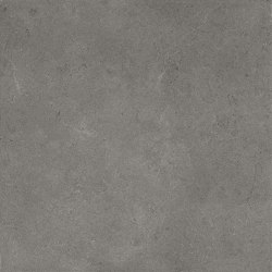 Epika Grey | Ceramic tiles | Ceramiche Supergres