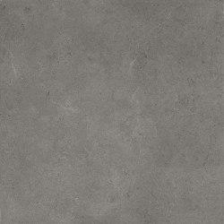 Epika Grey | Piastrelle ceramica | Ceramiche Supergres