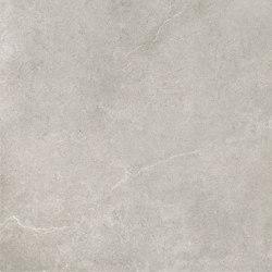 Epika Pearl | Ceramic tiles | Ceramiche Supergres