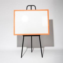 flomo board | Chevalets de conférence / tableaux | Westermann