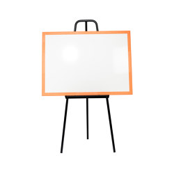 flomo board | Flip charts / Writing boards | Westermann