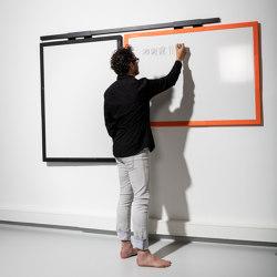 flomo board   Flip charts / Writing boards   Westermann